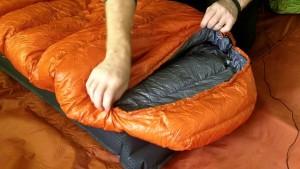 Helium Solo Bag
